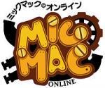 MicMac.jpg