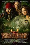 pirates_of_the_caribbean_dead_mans_chest_ver2.jpg