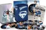 superman_dvd_box