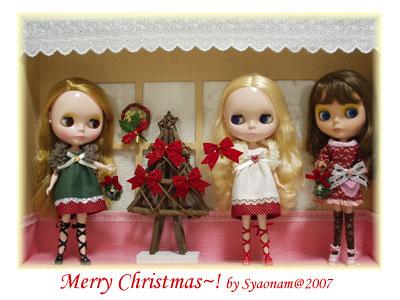 bchristmas2007.jpg
