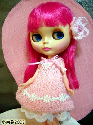 fairy-pink01n.jpg