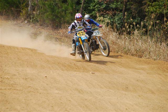 2011 4月3日VMX R1  195