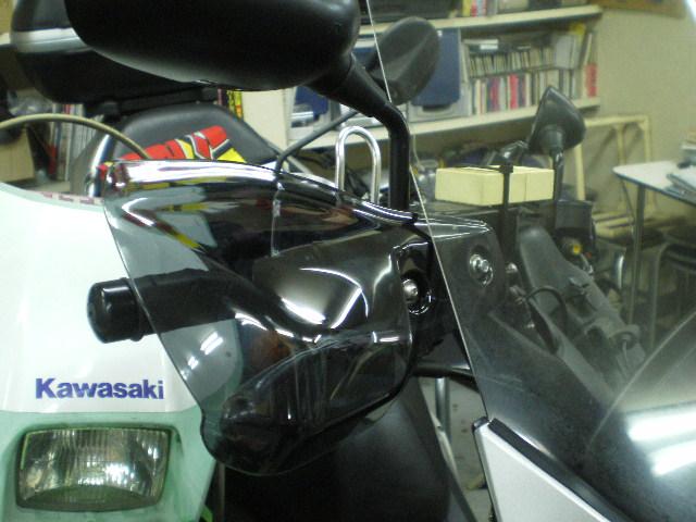 IMGP4053.jpg