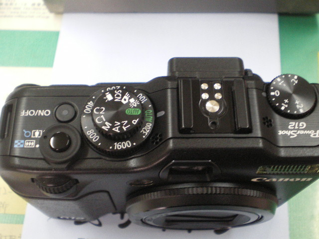IMGP4516.jpg