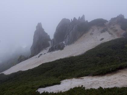 燕登山-2