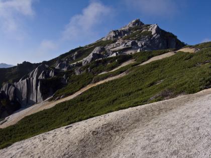 燕登山-4