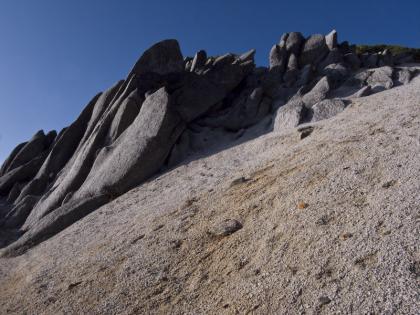 燕登山-5