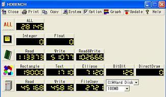 B2007-10-2-2.jpg