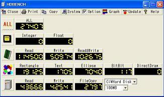 B2007-10-2-3.jpg