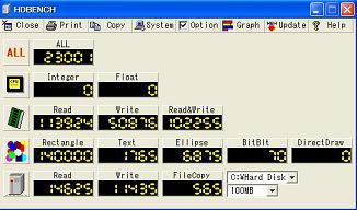 B2007-10-2-4.jpg