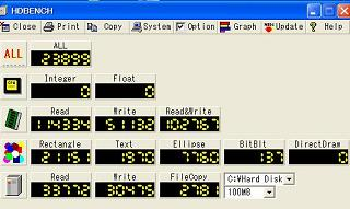 B2007-10-2-5.jpg