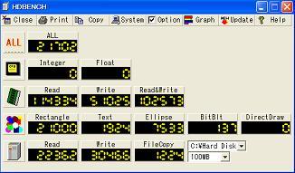 B2007-10-2-6.jpg