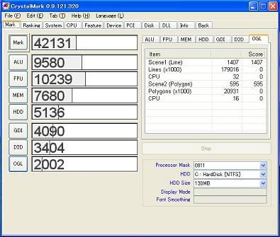 B2007-10-2-7.jpg