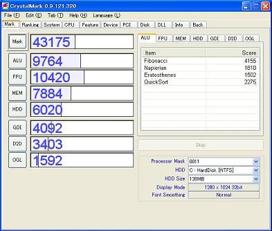 B2007-10-2-8.jpg