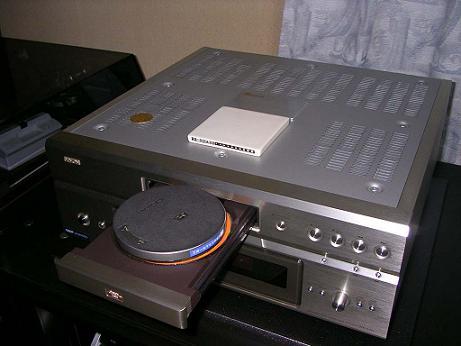 B2007-11-7-1.jpg