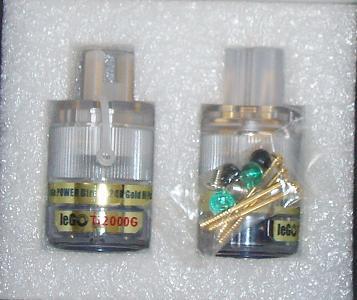 B2007-9-22-2.jpg