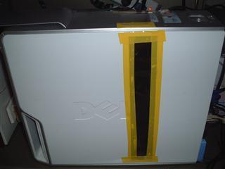 B2008-2-1-2.jpg