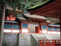 29白峰神社02