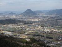 35奥社からの景色