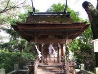 44厳島神社
