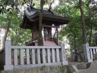 48大山祇神社