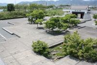 赤穂城006