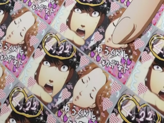 Persona4 the ANIMATION05 1