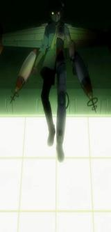 Persona4 the ANIMATION 16 3
