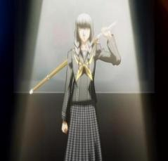 Persona4 the ANIMATION 第19_ Nosub 3
