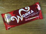 Wonka_160.jpg