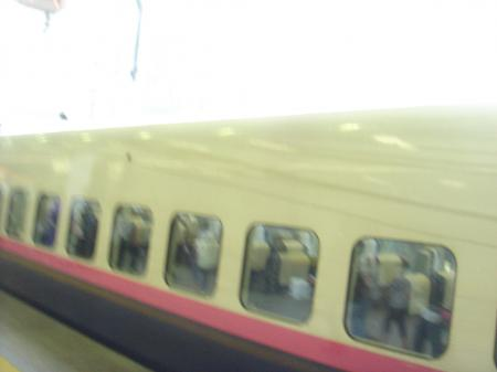 yomogi+017_convert_20100527210915.jpg