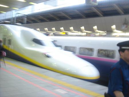 yomogi+021_convert_20100527211036.jpg