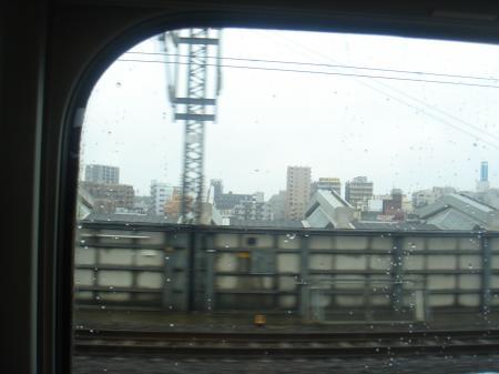 yomogi+023_convert_20100528190011.jpg