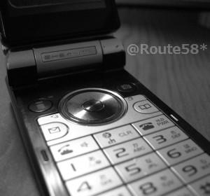 DSCN1198.jpg