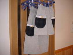 オーバースカート2