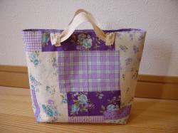 Bag in 2