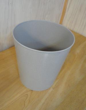 ゴミ箱カバー1
