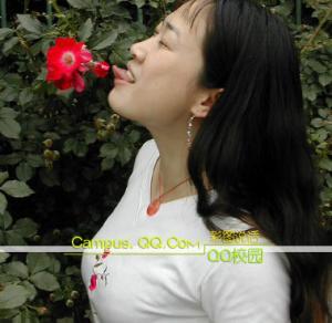 20050823151525.jpg