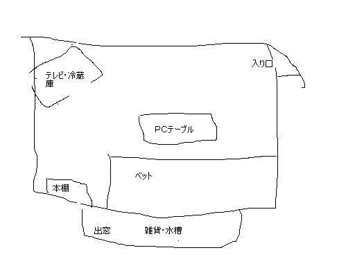 20051013005148.jpg