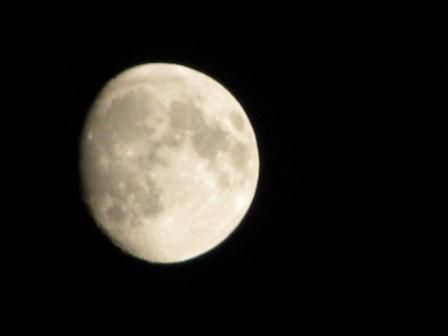2008.09.12-十五夜二日前のお月様