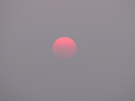 2008.09.13-rising_sun11