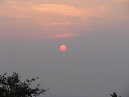 2008.09.13-rising_sun2