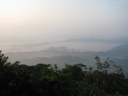 2008.09.13-朝の風景2