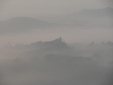 2008.09.13-朝の風景3