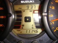 DSC02159-h.jpg