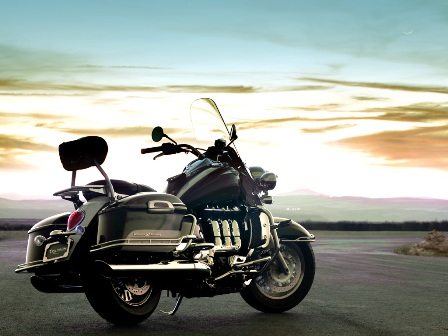 Tourer_gallery_pop_3_2008.jpg