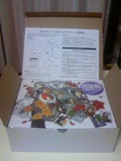 全サニャンコ先生マウス箱2