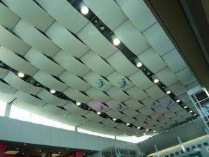釧路空港 2