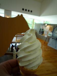 乳酪館 4