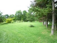 紫竹ガーデン 3